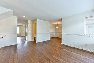 """Photo 10: 46 16363 85 Avenue in Surrey: Fleetwood Tynehead Townhouse for sale in """"SOMERSET"""" : MLS®# R2035327"""
