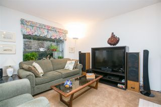 "Photo 15: 33 2736 ATLIN Place in Coquitlam: Coquitlam East Townhouse for sale in ""CEDAR GREEN ESTATES"" : MLS®# R2040870"