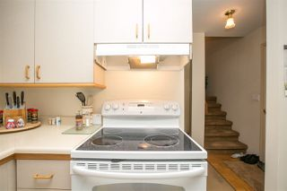 "Photo 9: 33 2736 ATLIN Place in Coquitlam: Coquitlam East Townhouse for sale in ""CEDAR GREEN ESTATES"" : MLS®# R2040870"
