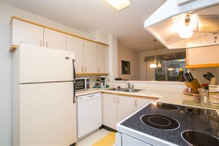 "Photo 7: 33 2736 ATLIN Place in Coquitlam: Coquitlam East Townhouse for sale in ""CEDAR GREEN ESTATES"" : MLS®# R2040870"