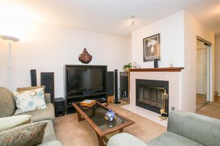 "Photo 14: 33 2736 ATLIN Place in Coquitlam: Coquitlam East Townhouse for sale in ""CEDAR GREEN ESTATES"" : MLS®# R2040870"