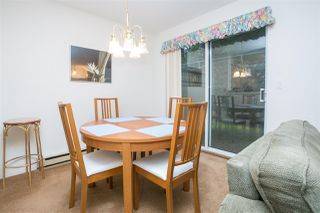 "Photo 17: 33 2736 ATLIN Place in Coquitlam: Coquitlam East Townhouse for sale in ""CEDAR GREEN ESTATES"" : MLS®# R2040870"