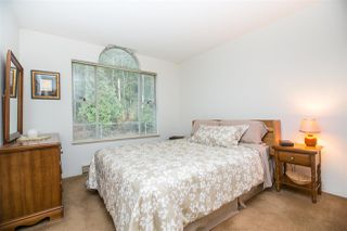 "Photo 13: 33 2736 ATLIN Place in Coquitlam: Coquitlam East Townhouse for sale in ""CEDAR GREEN ESTATES"" : MLS®# R2040870"