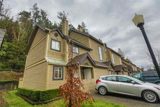 "Photo 2: 33 2736 ATLIN Place in Coquitlam: Coquitlam East Townhouse for sale in ""CEDAR GREEN ESTATES"" : MLS®# R2040870"
