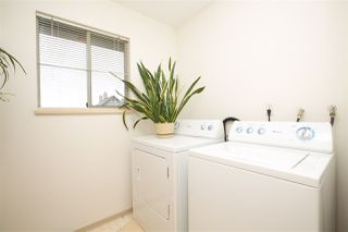 "Photo 11: 33 2736 ATLIN Place in Coquitlam: Coquitlam East Townhouse for sale in ""CEDAR GREEN ESTATES"" : MLS®# R2040870"