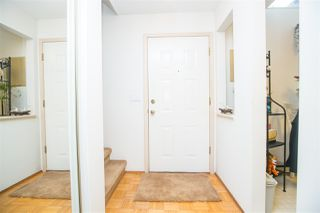 "Photo 4: 33 2736 ATLIN Place in Coquitlam: Coquitlam East Townhouse for sale in ""CEDAR GREEN ESTATES"" : MLS®# R2040870"