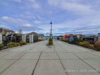 Photo 6: 2821 North Beach Dr in CAMPBELL RIVER: CR Campbell River North Land for sale (Campbell River)  : MLS®# 723859