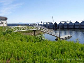 Photo 3: 2821 North Beach Dr in CAMPBELL RIVER: CR Campbell River North Land for sale (Campbell River)  : MLS®# 723859