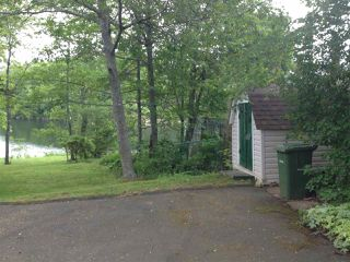 Photo 3: 62 Judy Anne Court in Lower Sackville: 25-Sackville Residential for sale (Halifax-Dartmouth)  : MLS®# 201605964