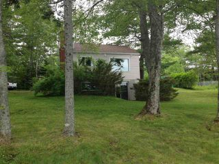 Photo 11: 62 Judy Anne Court in Lower Sackville: 25-Sackville Residential for sale (Halifax-Dartmouth)  : MLS®# 201605964