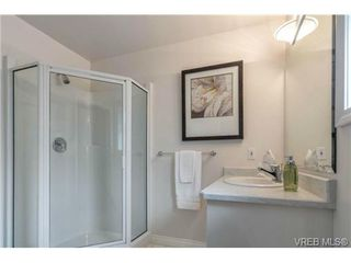 Photo 16: 6247 Rodolph Rd in VICTORIA: CS Tanner House for sale (Central Saanich)  : MLS®# 728007