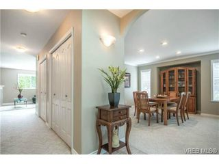 Photo 7: 6247 Rodolph Rd in VICTORIA: CS Tanner House for sale (Central Saanich)  : MLS®# 728007