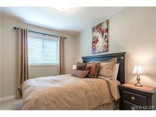 Photo 18: 6247 Rodolph Rd in VICTORIA: CS Tanner House for sale (Central Saanich)  : MLS®# 728007
