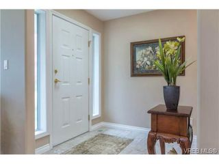 Photo 11: 6247 Rodolph Rd in VICTORIA: CS Tanner Single Family Detached for sale (Central Saanich)  : MLS®# 728007