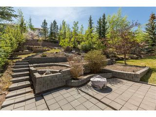 Photo 35: 156 MACEWAN PARK Rise NW in Calgary: MacEwan Glen House for sale : MLS®# C4060795