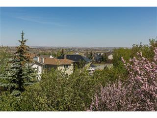 Photo 47: 156 MACEWAN PARK Rise NW in Calgary: MacEwan Glen House for sale : MLS®# C4060795