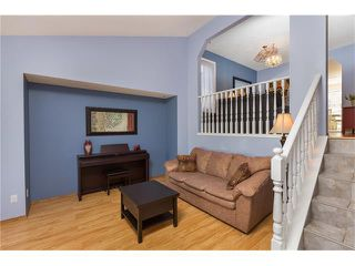 Photo 4: 156 MACEWAN PARK Rise NW in Calgary: MacEwan Glen House for sale : MLS®# C4060795