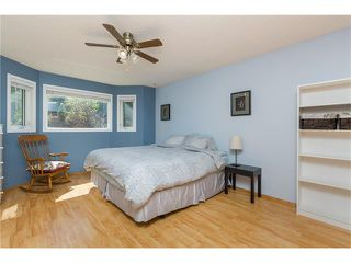 Photo 16: 156 MACEWAN PARK Rise NW in Calgary: MacEwan Glen House for sale : MLS®# C4060795