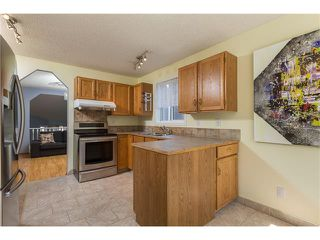 Photo 12: 156 MACEWAN PARK Rise NW in Calgary: MacEwan Glen House for sale : MLS®# C4060795