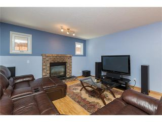 Photo 24: 156 MACEWAN PARK Rise NW in Calgary: MacEwan Glen House for sale : MLS®# C4060795