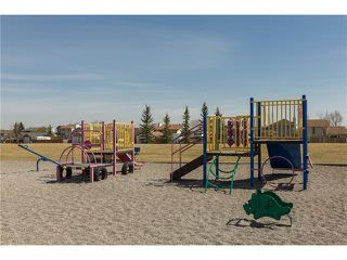 Photo 50: 156 MACEWAN PARK Rise NW in Calgary: MacEwan Glen House for sale : MLS®# C4060795