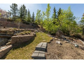 Photo 38: 156 MACEWAN PARK Rise NW in Calgary: MacEwan Glen House for sale : MLS®# C4060795