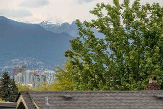"Photo 11: 305 997 W 22ND Avenue in Vancouver: Cambie Condo for sale in ""CRESCENT AT SHAUGHNESSY"" (Vancouver West)  : MLS®# R2063247"