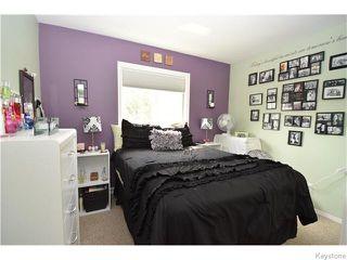 Photo 7: 670 Wayoata Street in Winnipeg: Transcona Condominium for sale (North East Winnipeg)  : MLS®# 1614070