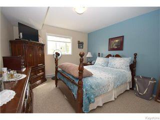 Photo 6: 670 Wayoata Street in Winnipeg: Transcona Condominium for sale (North East Winnipeg)  : MLS®# 1614070