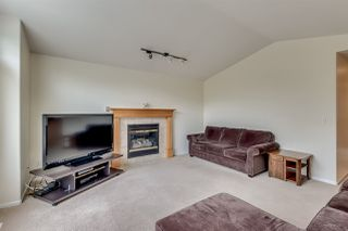 Photo 9: 2362 KELLY Avenue in Port Coquitlam: Central Pt Coquitlam House for sale : MLS®# R2083323