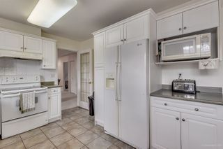 Photo 3: 2362 KELLY Avenue in Port Coquitlam: Central Pt Coquitlam House for sale : MLS®# R2083323
