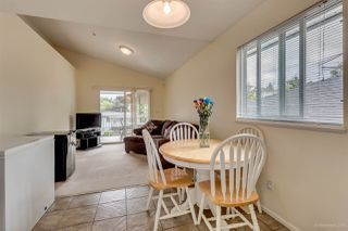 Photo 5: 2362 KELLY Avenue in Port Coquitlam: Central Pt Coquitlam House for sale : MLS®# R2083323