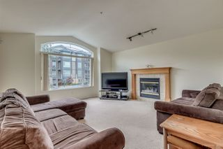 Photo 10: 2362 KELLY Avenue in Port Coquitlam: Central Pt Coquitlam House for sale : MLS®# R2083323