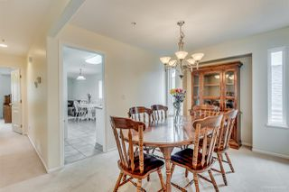 Photo 7: 2362 KELLY Avenue in Port Coquitlam: Central Pt Coquitlam House for sale : MLS®# R2083323