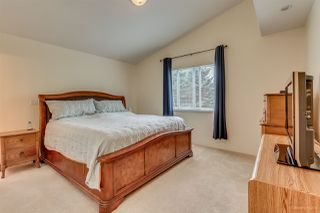 Photo 11: 2362 KELLY Avenue in Port Coquitlam: Central Pt Coquitlam House for sale : MLS®# R2083323