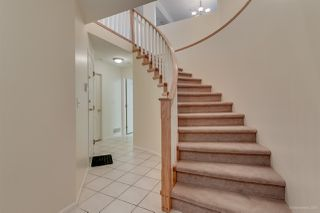 Photo 14: 2362 KELLY Avenue in Port Coquitlam: Central Pt Coquitlam House for sale : MLS®# R2083323