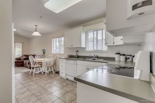 Photo 4: 2362 KELLY Avenue in Port Coquitlam: Central Pt Coquitlam House for sale : MLS®# R2083323