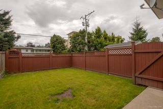 Photo 19: 2362 KELLY Avenue in Port Coquitlam: Central Pt Coquitlam House for sale : MLS®# R2083323