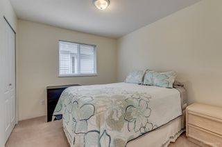 Photo 13: 2362 KELLY Avenue in Port Coquitlam: Central Pt Coquitlam House for sale : MLS®# R2083323