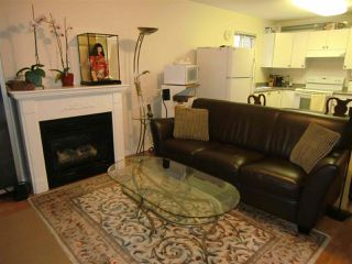Photo 17: 2362 KELLY Avenue in Port Coquitlam: Central Pt Coquitlam House for sale : MLS®# R2083323