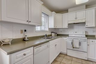 Photo 2: 2362 KELLY Avenue in Port Coquitlam: Central Pt Coquitlam House for sale : MLS®# R2083323