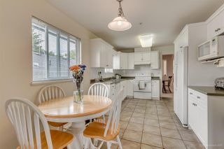 Photo 1: 2362 KELLY Avenue in Port Coquitlam: Central Pt Coquitlam House for sale : MLS®# R2083323