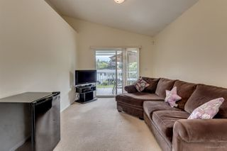 Photo 6: 2362 KELLY Avenue in Port Coquitlam: Central Pt Coquitlam House for sale : MLS®# R2083323