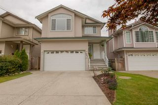 Photo 20: 2362 KELLY Avenue in Port Coquitlam: Central Pt Coquitlam House for sale : MLS®# R2083323