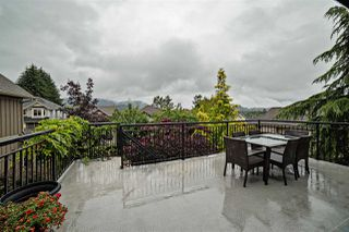 Photo 17: 8550 DOERKSEN Drive in Mission: Mission BC House for sale : MLS®# R2084390