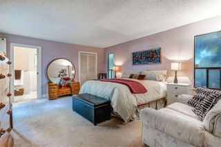 Photo 14: 2260 KING ALBERT Avenue in Coquitlam: Central Coquitlam House for sale : MLS®# R2085353