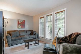 Photo 16: 2260 KING ALBERT Avenue in Coquitlam: Central Coquitlam House for sale : MLS®# R2085353