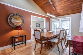 Photo 6: 2260 KING ALBERT Avenue in Coquitlam: Central Coquitlam House for sale : MLS®# R2085353