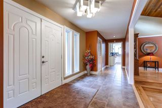 Photo 3: 2260 KING ALBERT Avenue in Coquitlam: Central Coquitlam House for sale : MLS®# R2085353