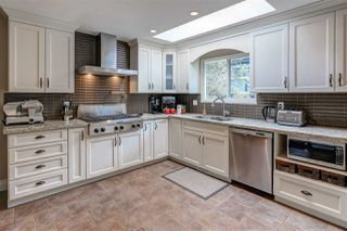 Photo 9: 2260 KING ALBERT Avenue in Coquitlam: Central Coquitlam House for sale : MLS®# R2085353